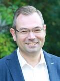 Matthias Anbergen