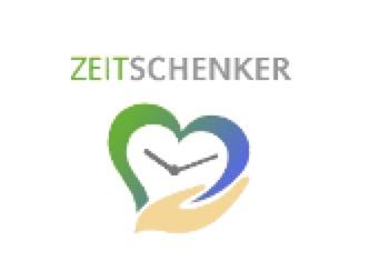 Logo Zeitschenker