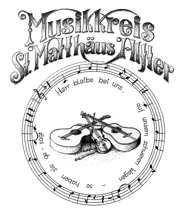 Musikkreis St.Matthäus Alfter
