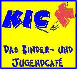 Café Kick